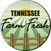 TN Farm Fresh